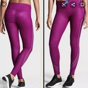 Victoria Sport Knockout Tight Size S/P/CH